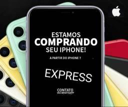 IPhone 7, 8 plus , X , XS, 11 , pro , Max