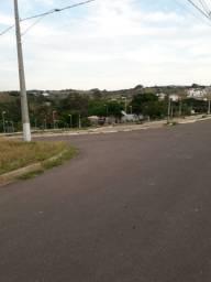 Lotes no melhor bairro residencial de Lavras/MG