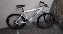Bicicleta canadian aro 26
