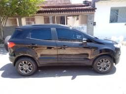 Ford Ecosport SE automático 2.0 14/15
