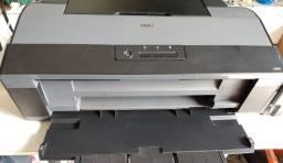Impressora Epson L1300 A3