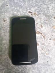 Motorola  E1