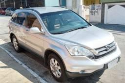 CR-V / CRV 2011 R$40.900,00 - Super Consevada