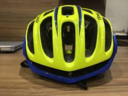 Capacete specialized sworks prevail