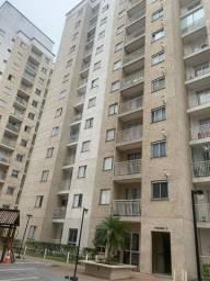 Apartamento Cidade Líder - Código 2143