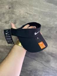 Viseira da Nike no atacado e varejo