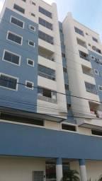 Apartamento com 2 dormitórios (sendo 1 suíte) no Centro - Camboriú