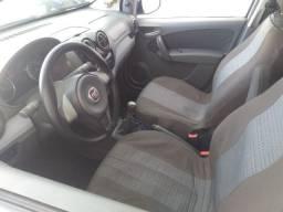 Fiat Palio extra