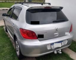 Peugeot 307 Presence Hatch