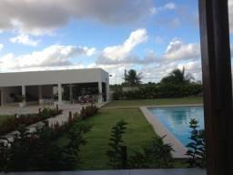 Sítio situado próximo as praias do Litoral Sul da Paraíba