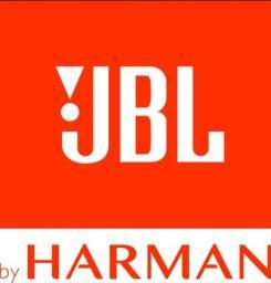 Conserto JBL, Harman Kardon, AKG, eletrônicos