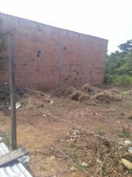 Vende-se terreno em manacapuru: valor de 20 mil reais