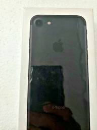 Iphone 7 32 gb lacrado