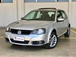 VW Golf Sportline Edition Limited 2013