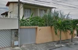 Casa em Cidade dos Funcionários, 4 quartos
