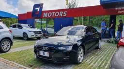 Audi A5 2014 R$ 59.990,00