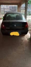 Vendo este carro ano 2006