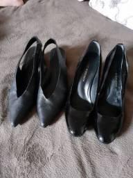 Combo Sapatos