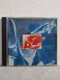 Dire Straits cd original on every street