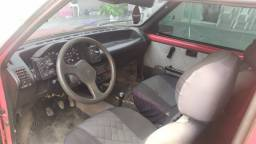 Fiat Uno 1993