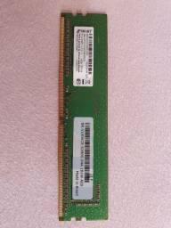 Smart DDR4 2666MHZ 4GB