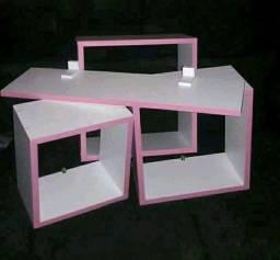 Vendemos móveis  MDF