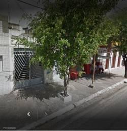 Casa na principal de Santa Rita