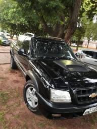 S10 diesel 2005