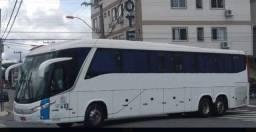 Ônibus Marco polo Paradise 1200
