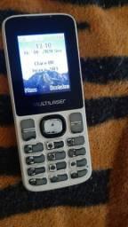 Multilaser e Nokia
