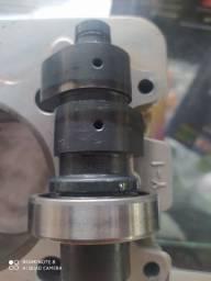 Kit aumento de cilindrada, fazer 250 Lander. Etc..