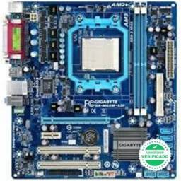 TROCO <br>Processador AMD AM3 PHENOM II X6 1055T 2.8Ghz 95W OEM ...POR PLACA DE VÍDEO...
