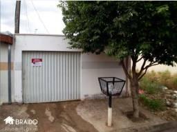 Casa - Jardim Monte Líbano, Aguaí - SP