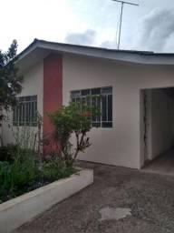 Vendo uma casa no Caiuá 230 mil