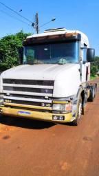 Scania T114 1998 360