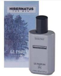 Perfumes Paris Elysees 100 ml