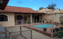 CA 723 Excelente imóvel com piscina - Iguaba Grande - RJ