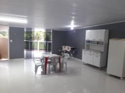 Apartamento na Prainha de Mambucaba - Angra dos Reis