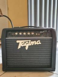 Amplificador Tagima Black Fox 20