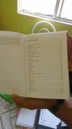 Dicionário termos médicos em radiologia e enfermagem