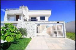 Casa praia Guaratuba