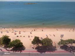 Frente para o mar em Itapoã