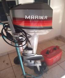 Motor 30 HP