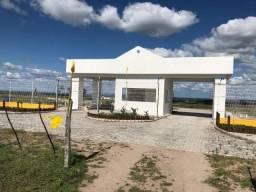 Recreio do paraguaçu lotes em condomínio fechado em santo estevão -ba