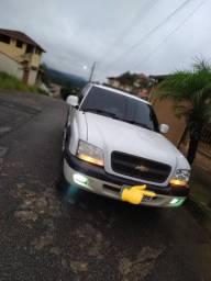 S10 2007 2.4