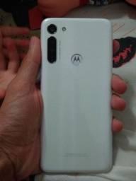 Motorola g8 - 68gb
