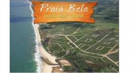 Vendo Terreno Praia Bela