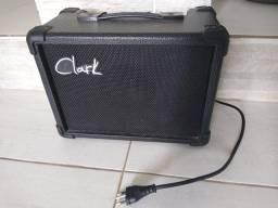 Amplificador Clark G10