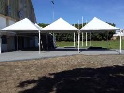Venda de tendas para todo o brasil