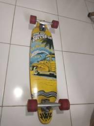 Skate Long importado